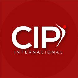 CIP INTERNACIONAL