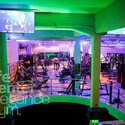 life_center-elegance_gym_01